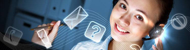 L'apport-avantageux-du-tchat-pour-les-centres-d'appels-750-200