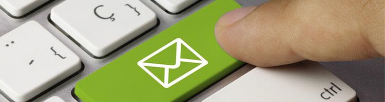 La-téléprospection-par-l'envoi-d'informations-en-email-750-200