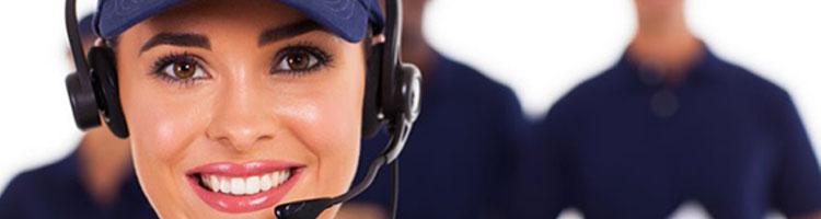Les-bienfaits-du-service-après-vente-750-200
