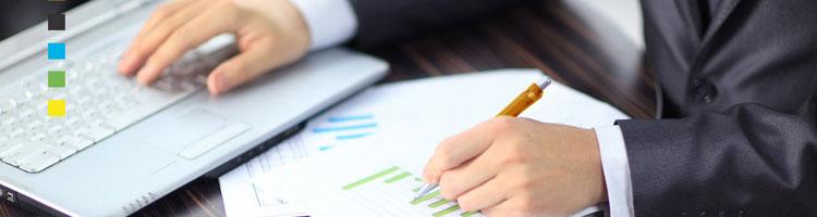 Les-créanciers-font-recours-au-télé-recouvrement-750-200