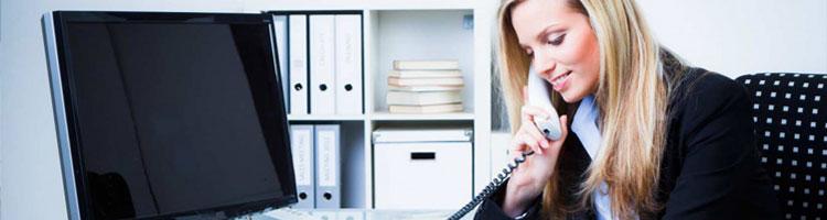 Promouvoir-le-secteur-immobilier-par-la-télé-secrétariat-750-200