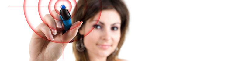 Réaliser-des-contacts-pour-des-télé–prospection-750-200