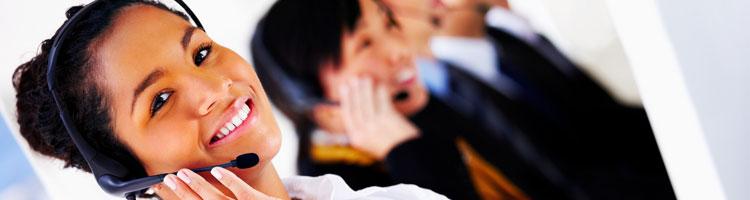 Téléprospection-pour-enquête-de-satisfaction-750-200