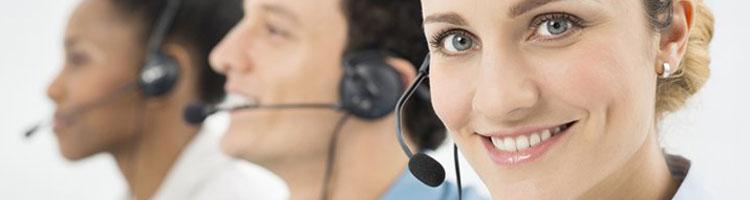 Téléprospection-pour-prise-de-rdv-750-200