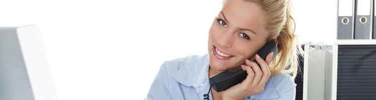 comment-réaliser-le-télé-secrétariat-pour-PME-750-200