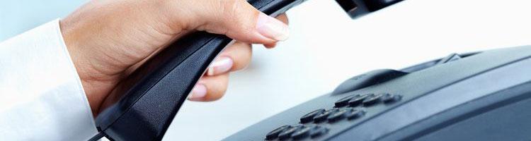 l'emploi-des-logiciels-dans-les-centres-d'appels-750-200