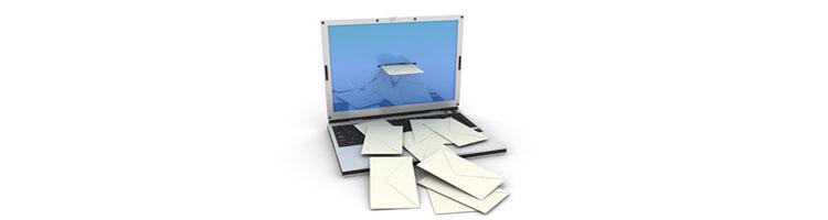 l'emploi-des-logiciels-pour-le-télé-secrétariat-750-200
